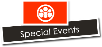 logo_events